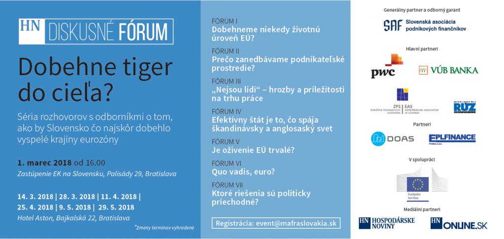 Slovenská asociácia podnikových finančníkov » Blog Archive ... b089231c31a