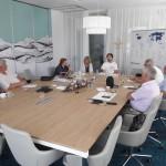 Pracovne stretnutie expertov_150x150