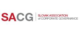 Slovak association of Corporate Governance