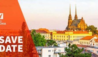 Kurz: Riadenie rizika – 3.10.2019 – Brno