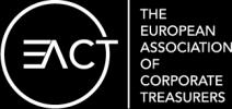 EACT - European Association of Corporate Treasurers