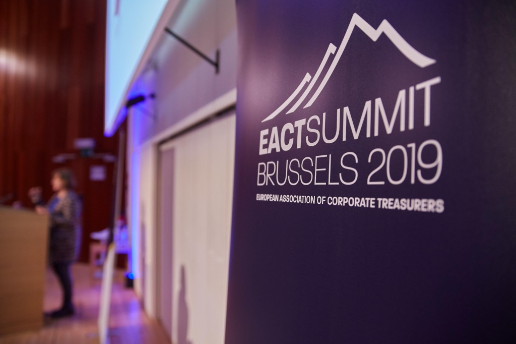 EACT Summit 2019