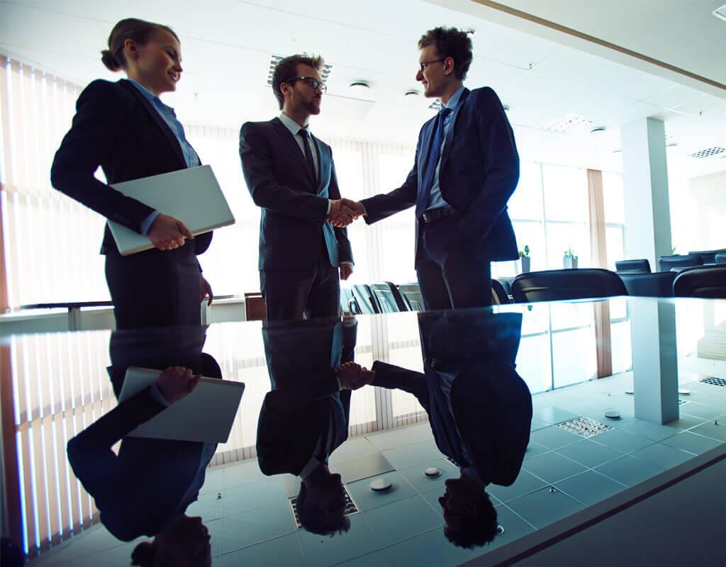 Slovenská asociácia podnikových finančníkov