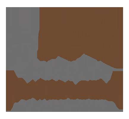 Univerzita Mateja Bela v Banskej Bystrici