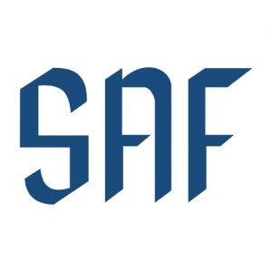 SAF - Slovenská asociácia finančníkov