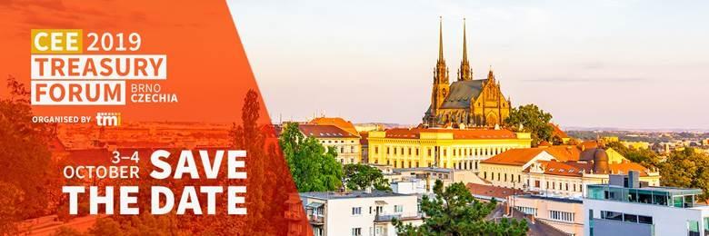 Kurz: Riadenie rizika - 3.10.2019 - Brno
