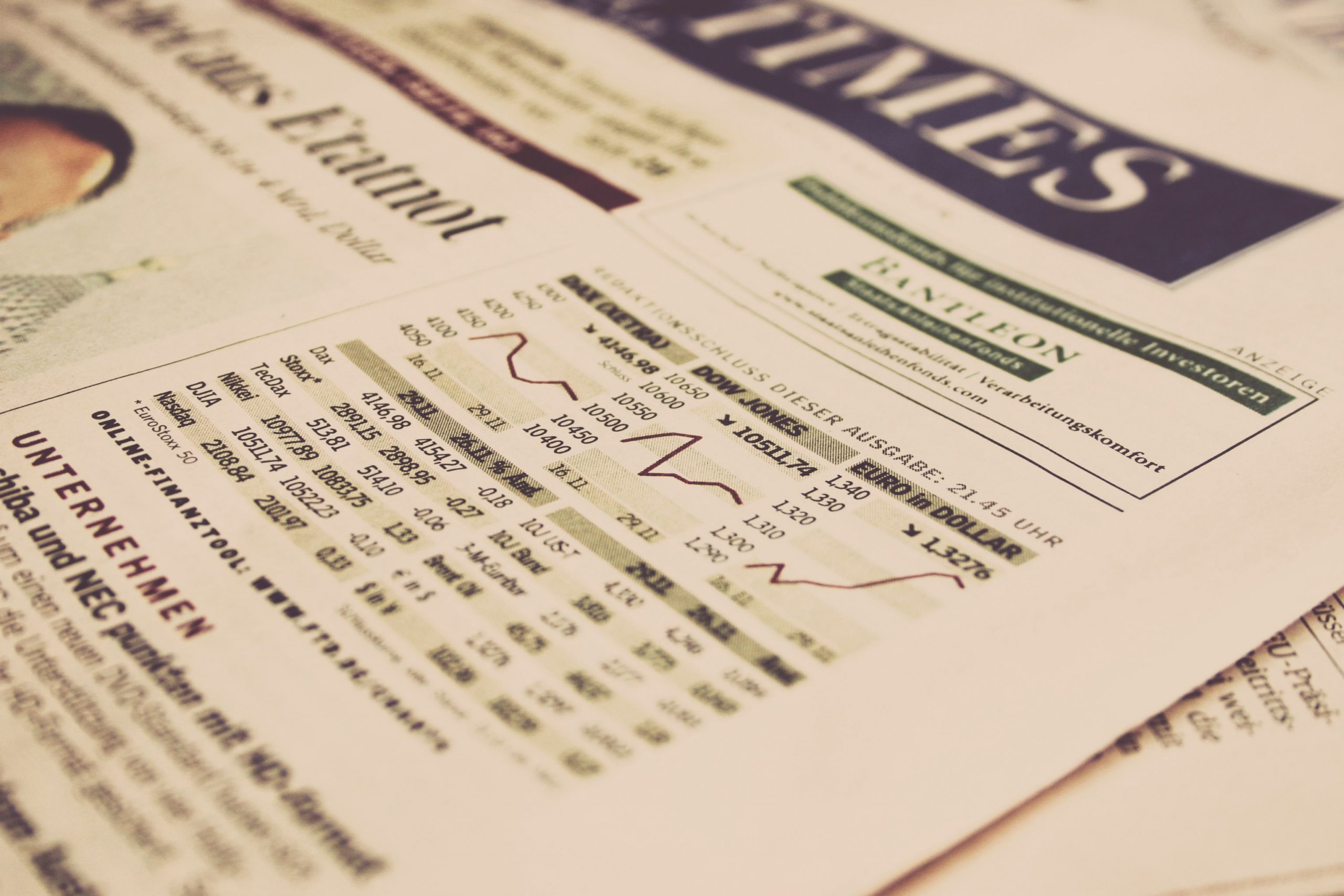 Finančno-ekonomické opatrenia súvisiace s COVID-19