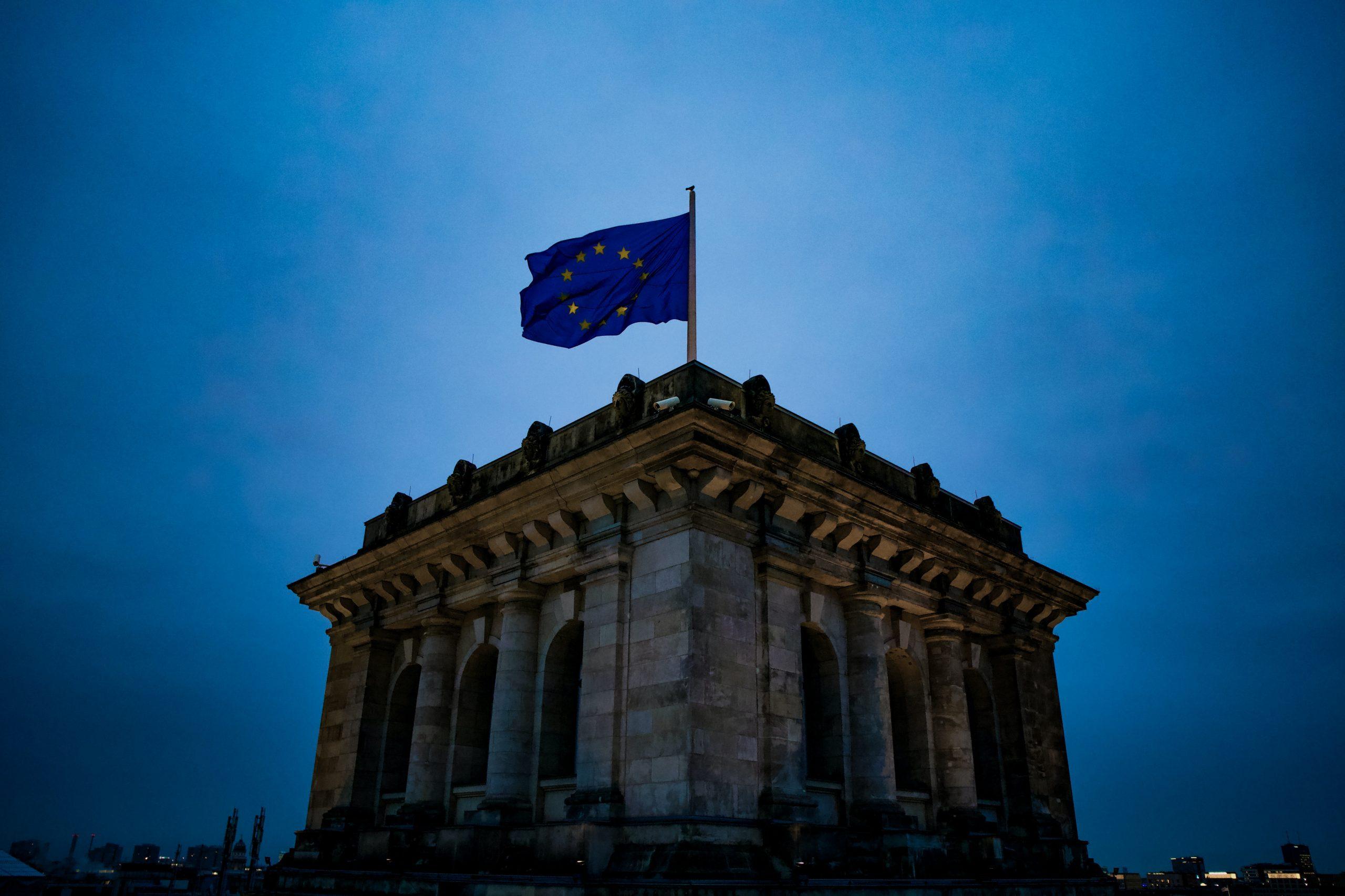 Rozhodnutia Európskej komisie