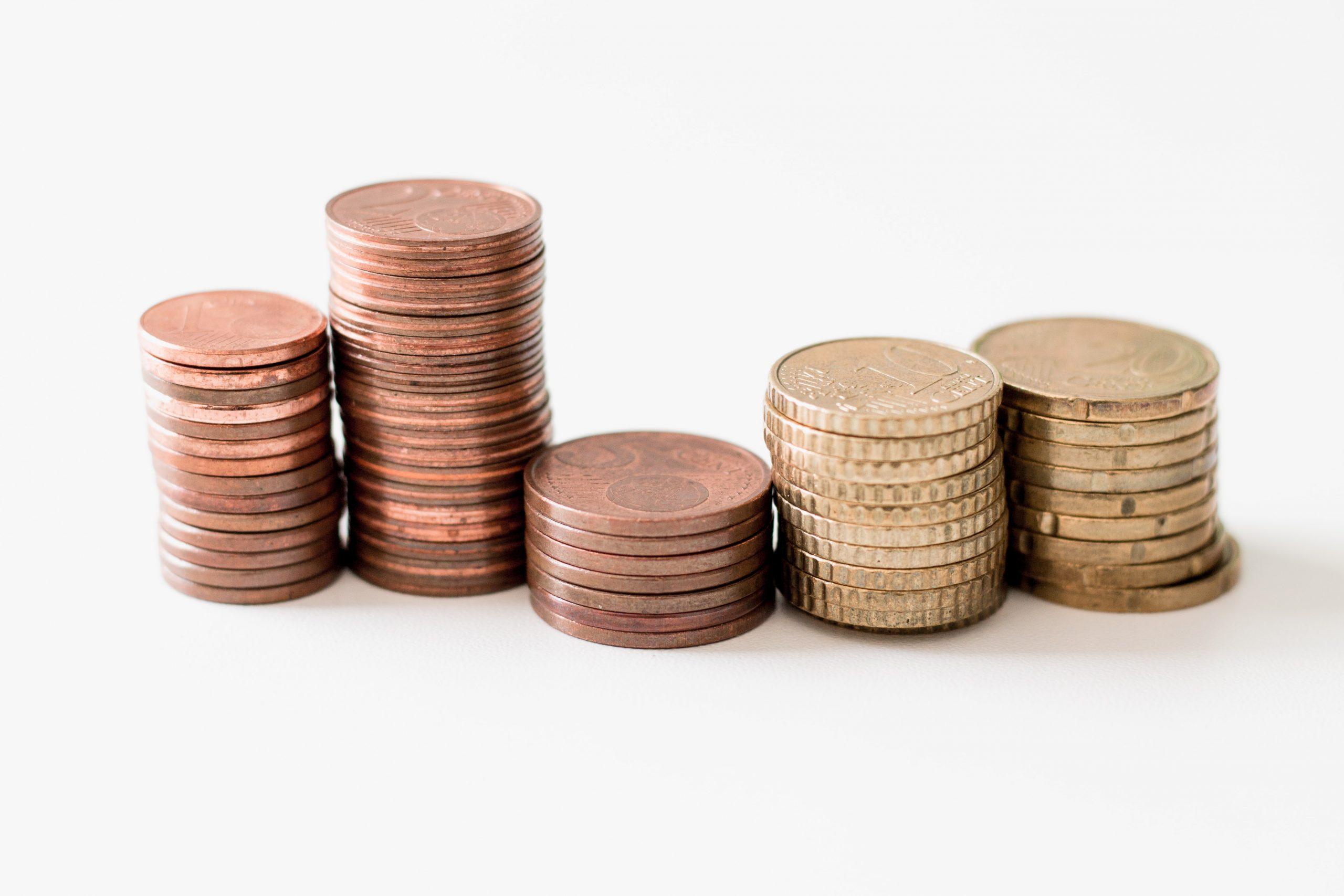 V akej výške bude kredit pre slovensko?