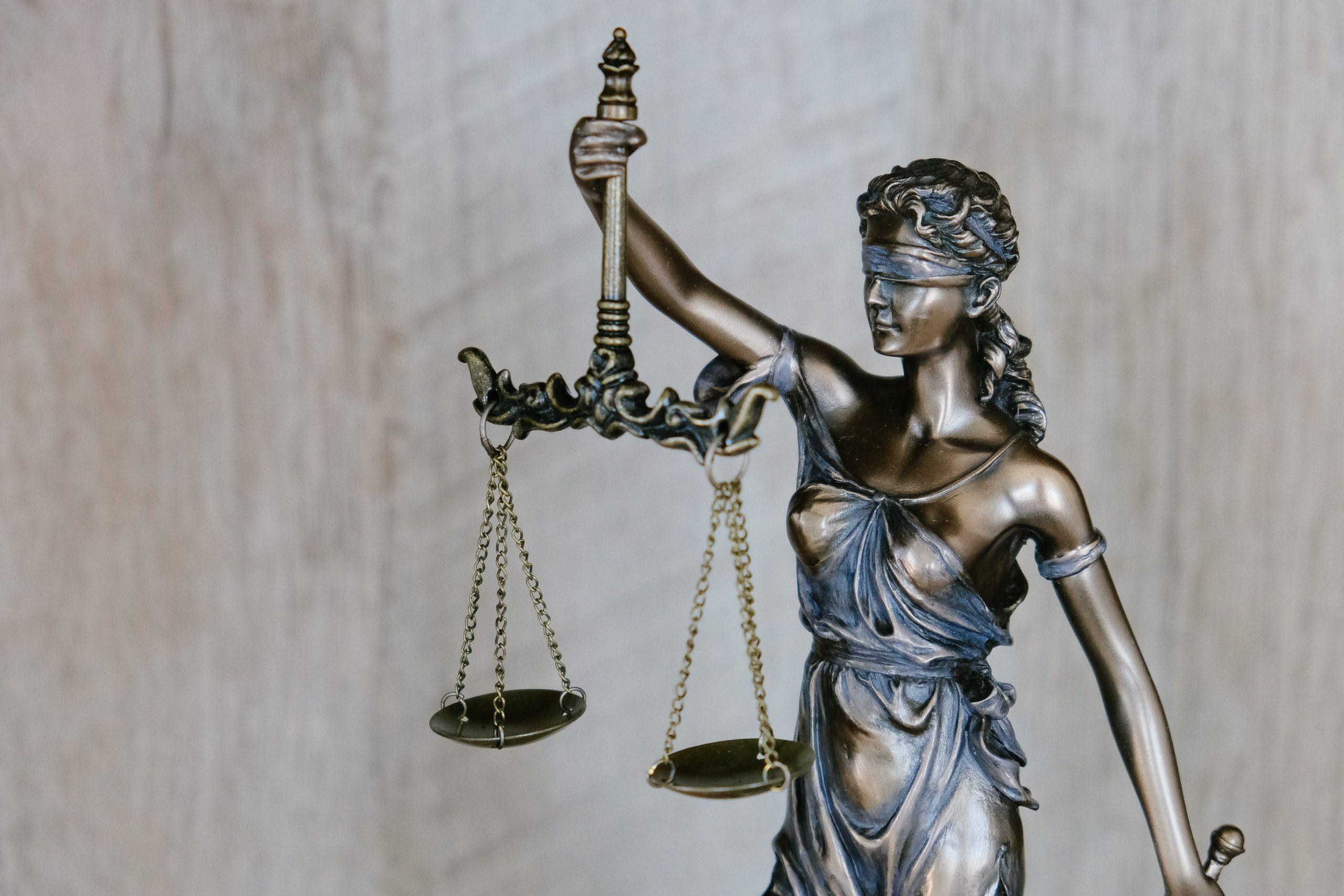 Zákon o dani z príjmov