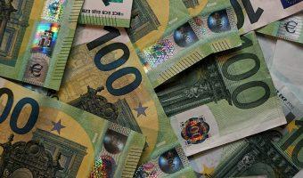 Pripomienky zo strany SAF na zmenu daňového zákona