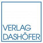 VD_logo_modre_v_krivkach-1