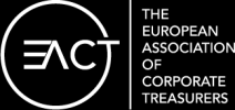 EACT - European Association of Corporate Treasurers
